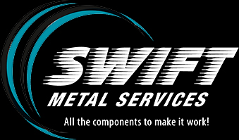 Swift Metal Services - Australian Agent for Rilco Manufacturing