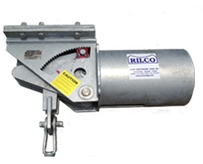 Constant Spring Hanger by Rilco Manufacturing
